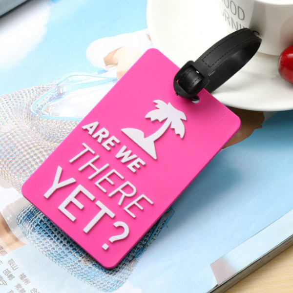 budgt-get-my-trip-luggage-tag
