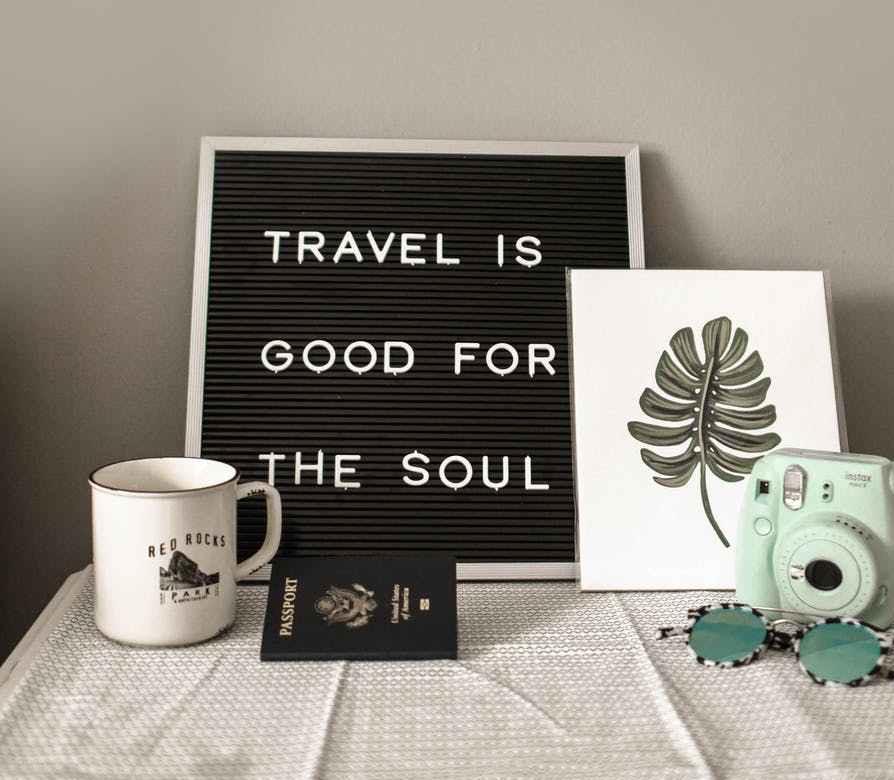 budgt-get-my-trip