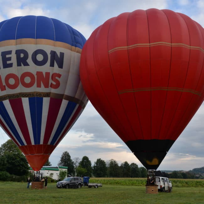 budgt-get-my-trip-balon