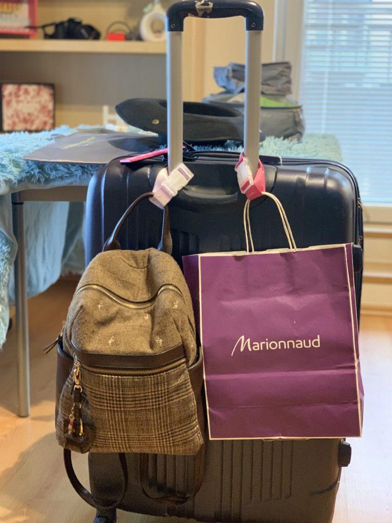 budgt-get-my-trip-bag